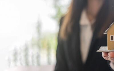 Quelle est la différence entre un renouvellement hypothécaire et un refinancement hypothécaire?