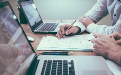 Quelle est la différence entre un courtier hypothécaire et un représentant hypothécaire?