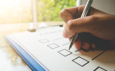 Liste Complète des Documents Requis pour un Prêt Hypothécaire