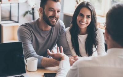 6 Conseils pour Magasiner son Renouvellement Hypothécaire comme un Pro